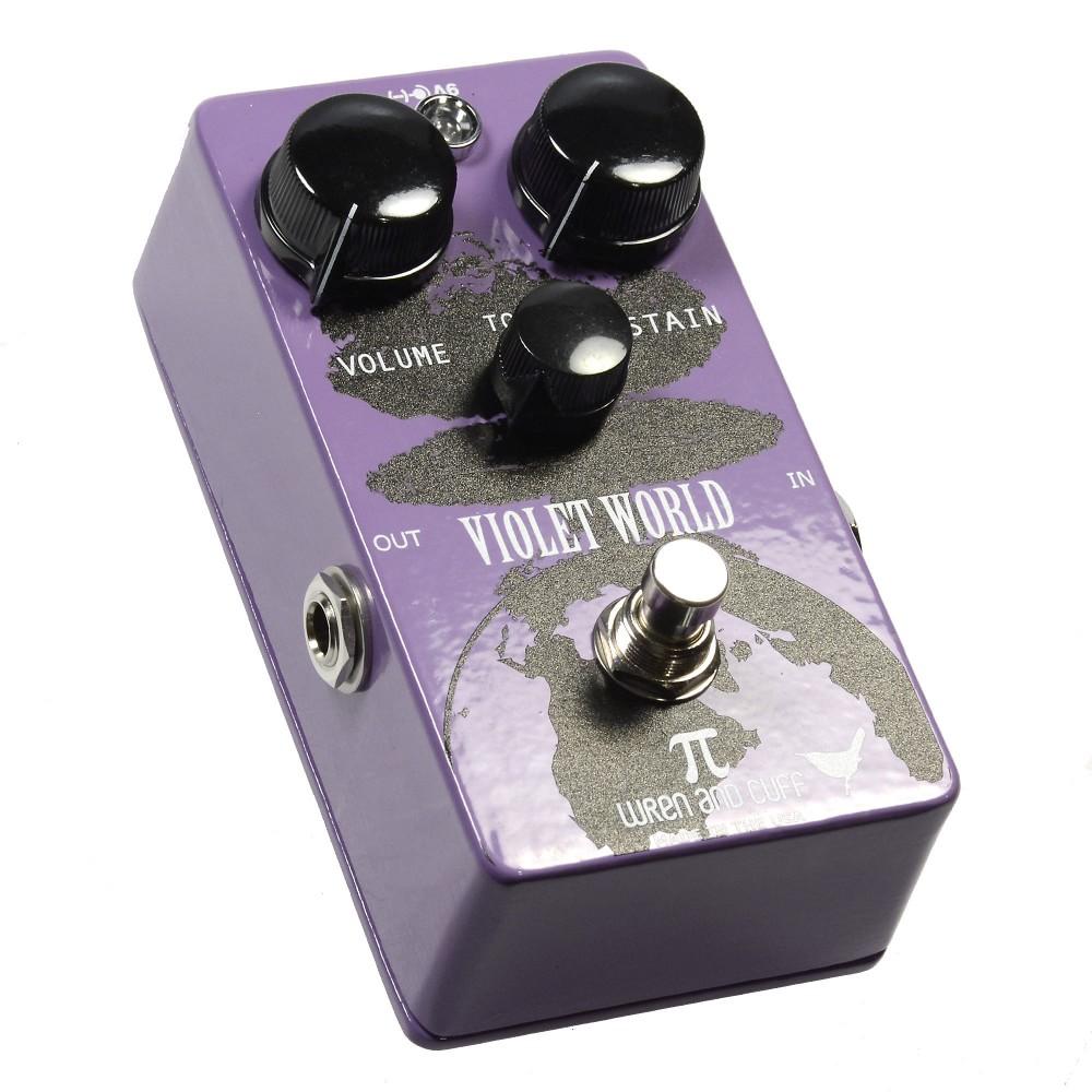 violet2-min.jpeg