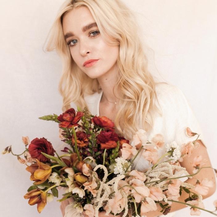 Katie Weaver | Makeup