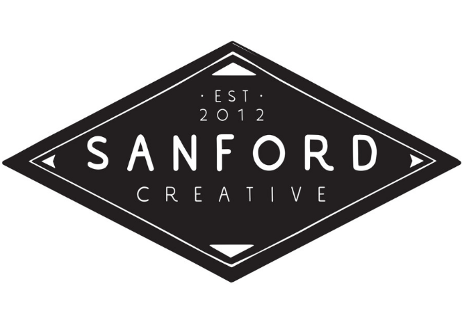 Sanford Creative Photo