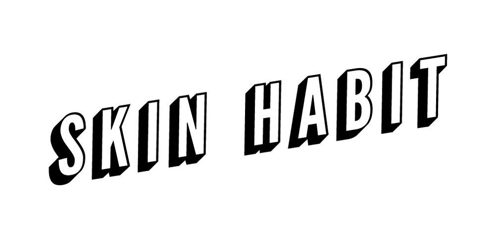 SkinHabit_BW.jpg