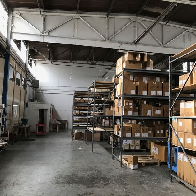 WarehouseInside.jpg