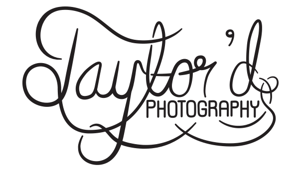 Taylor'd Photography: Photography & Videography | Las Cruces, NM, and El Paso, TX Wedding and family