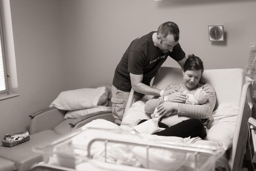 las-cruces-newborn-photographer-1