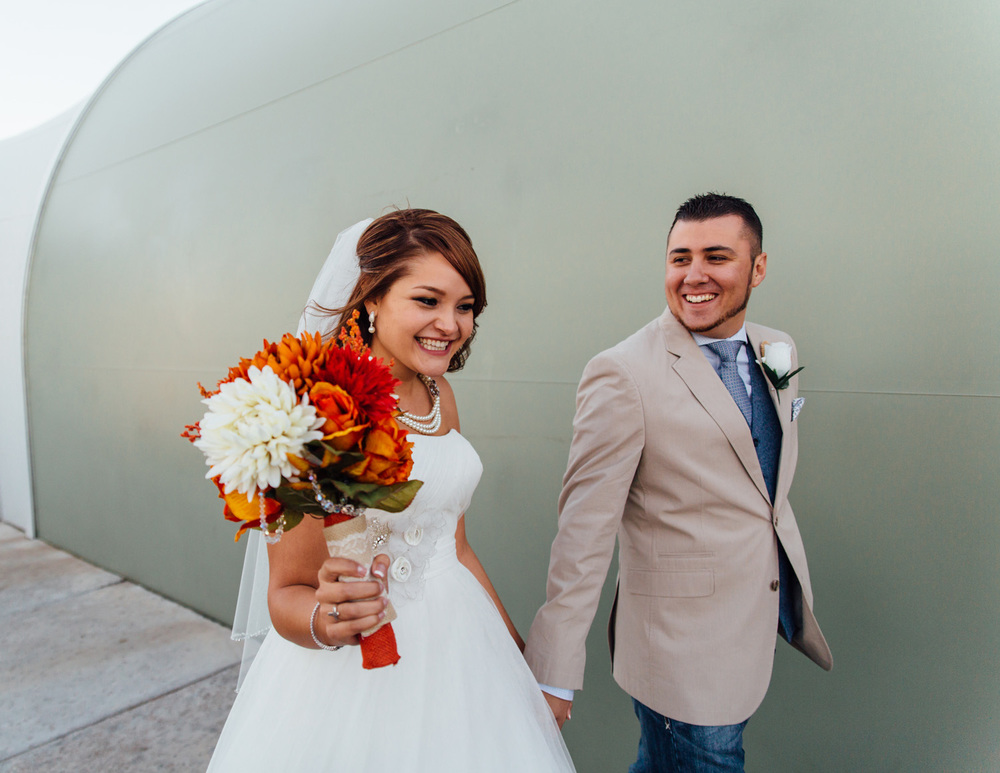 Las Cruces Wedding Photographer 2