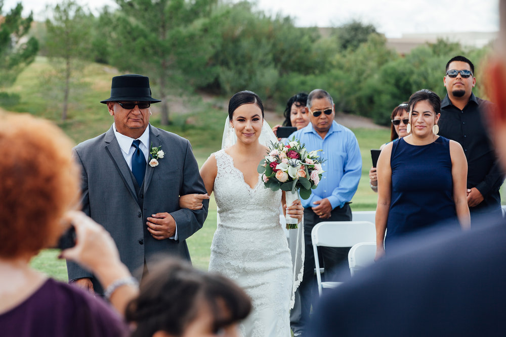 sonoma-ranch-wedding_08.jpg