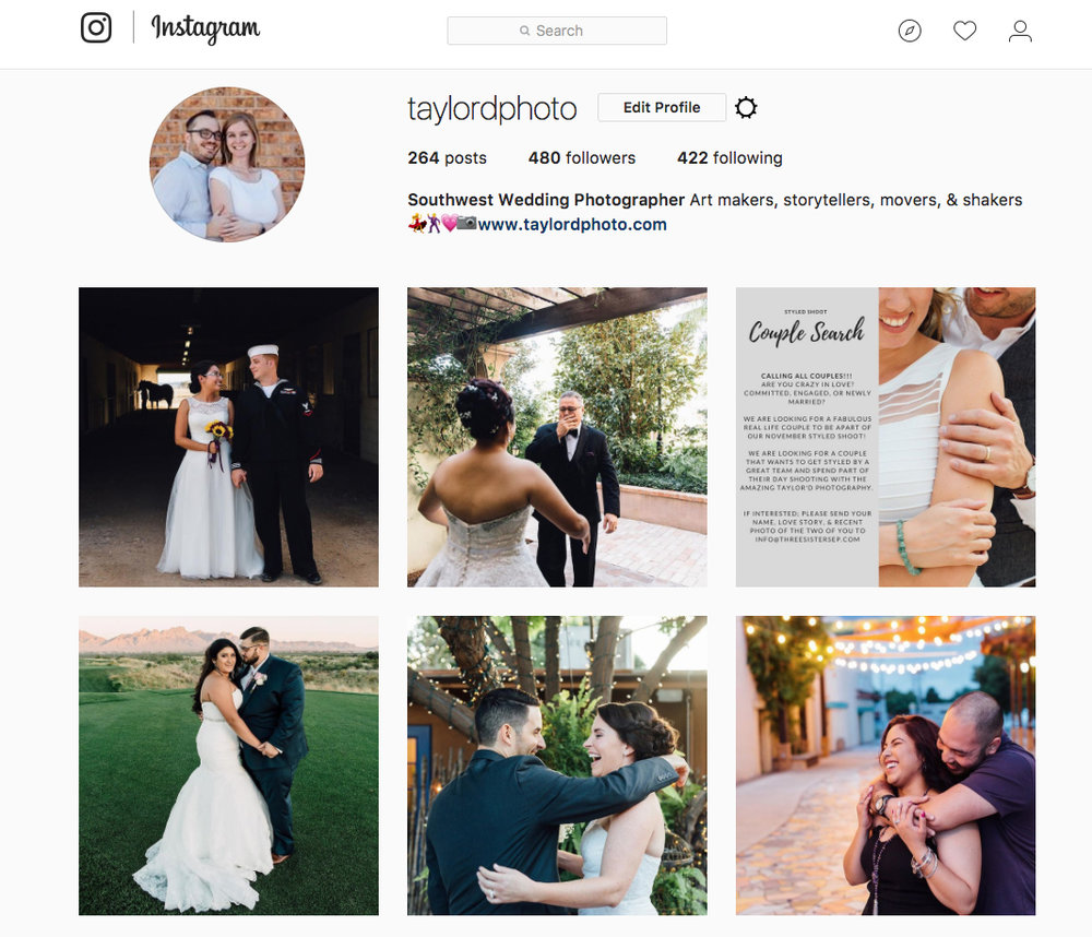 instagram-las-cruces-wedding-photographer.jpg