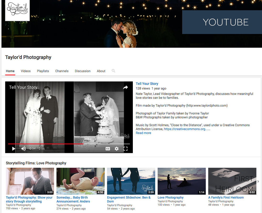 youtube-las-cruces-wedding-photographer.jpg