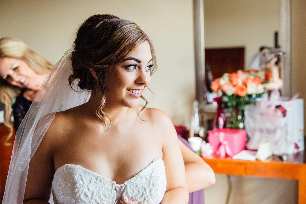 best-las-cruces-wedding-photographer_06.jpg