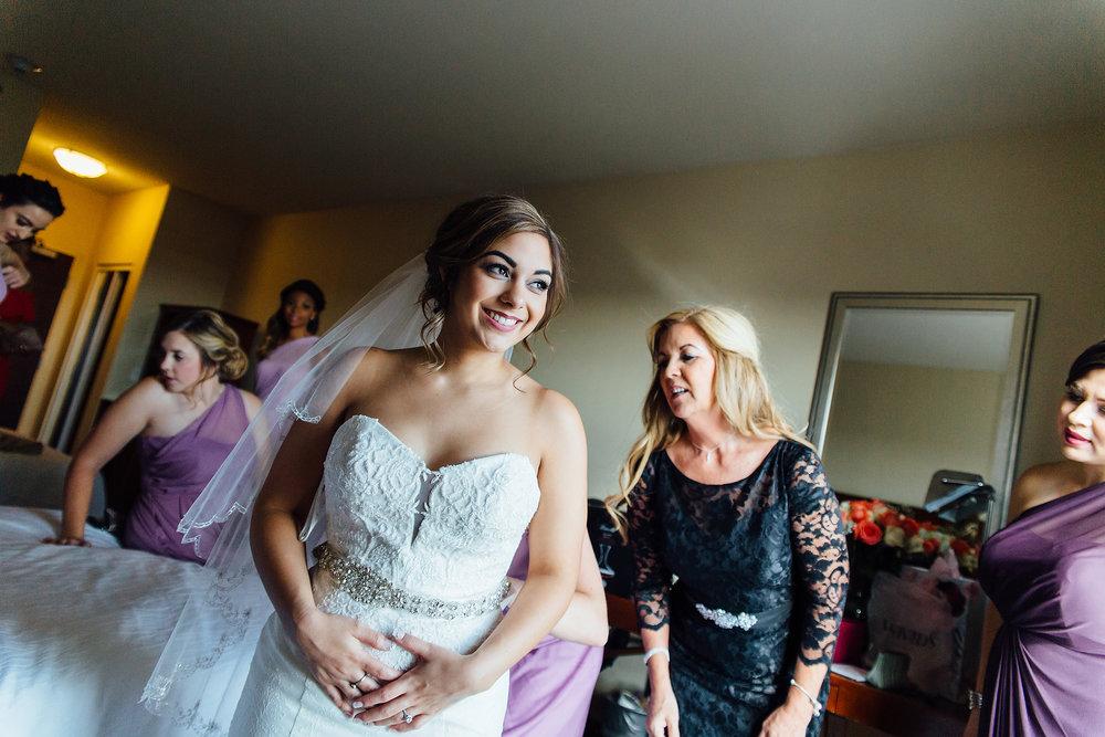 best-las-cruces-wedding-photographer_07.jpg