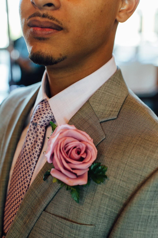 best-las-cruces-wedding-photographer_15.jpg