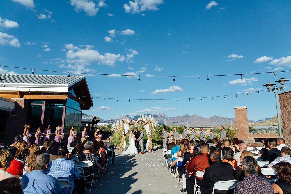 best-las-cruces-wedding-photographer_19.jpg