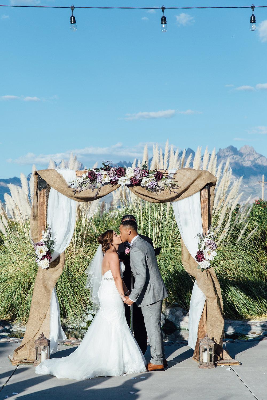 best-las-cruces-wedding-photographer_22.jpg