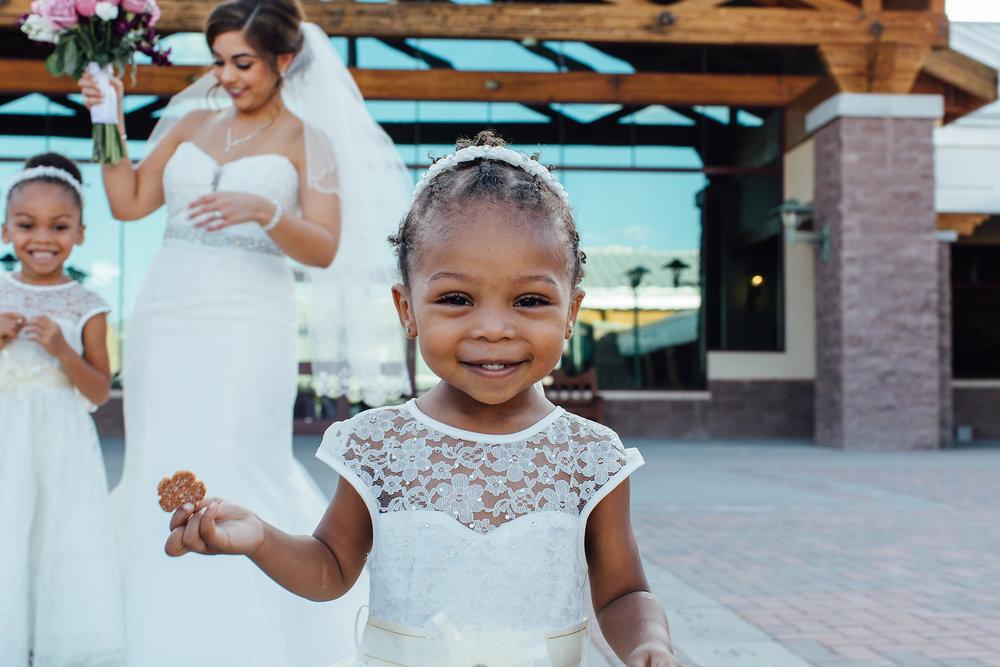 best-las-cruces-wedding-photographer_24.jpg