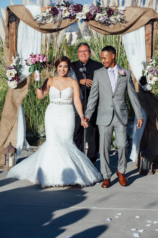 best-las-cruces-wedding-photographer_23.jpg
