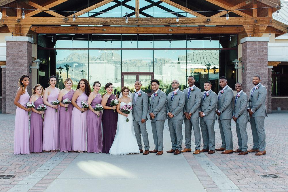 best-las-cruces-wedding-photographer_26.jpg
