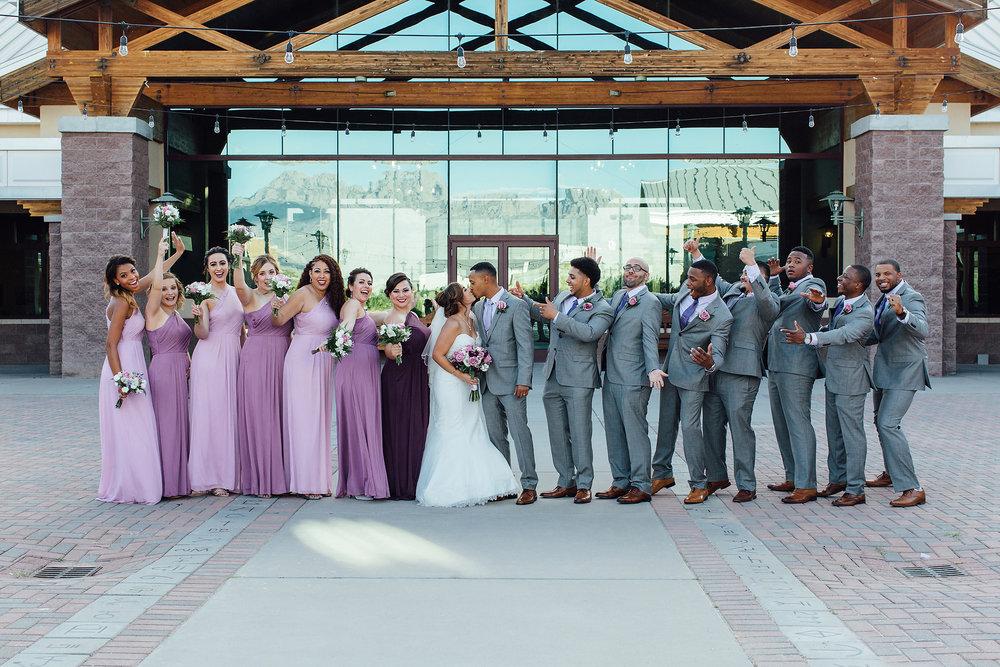 best-las-cruces-wedding-photographer_27.jpg