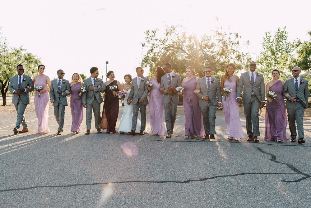 best-las-cruces-wedding-photographer_28.jpg