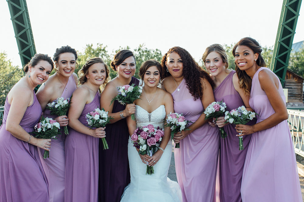 best-las-cruces-wedding-photographer_31.jpg