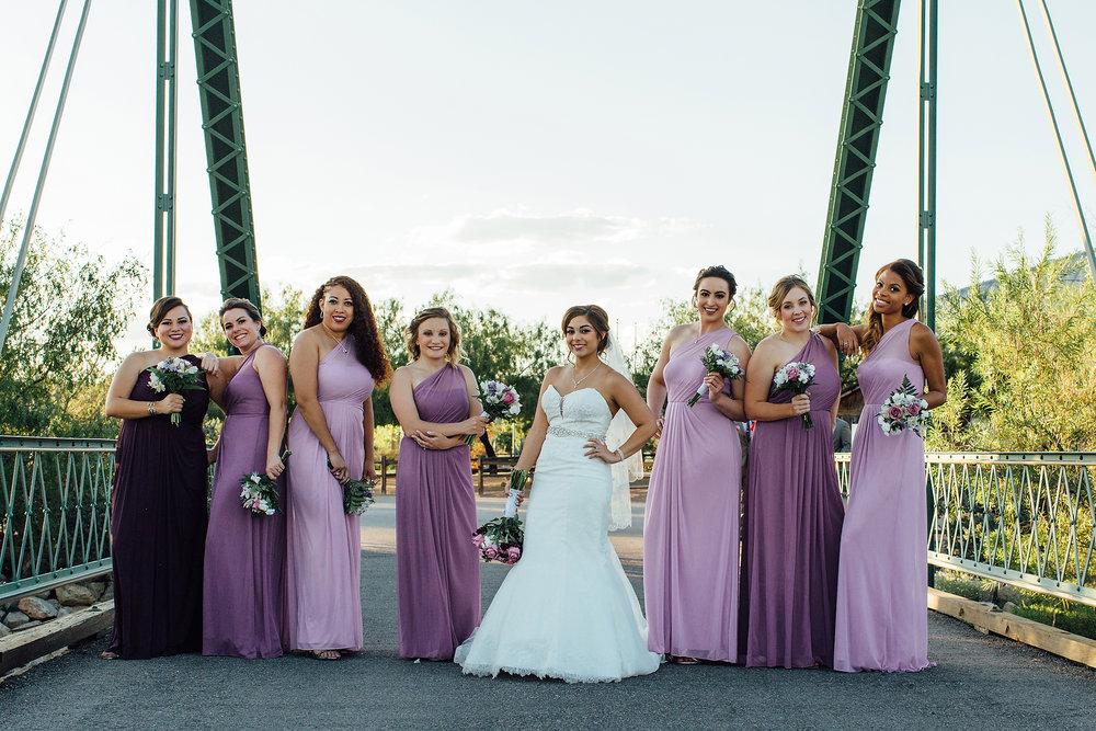 best-las-cruces-wedding-photographer_32.jpg