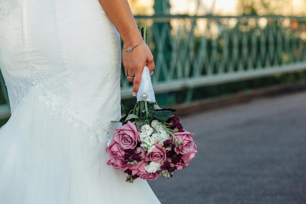 best-las-cruces-wedding-photographer_35.jpg