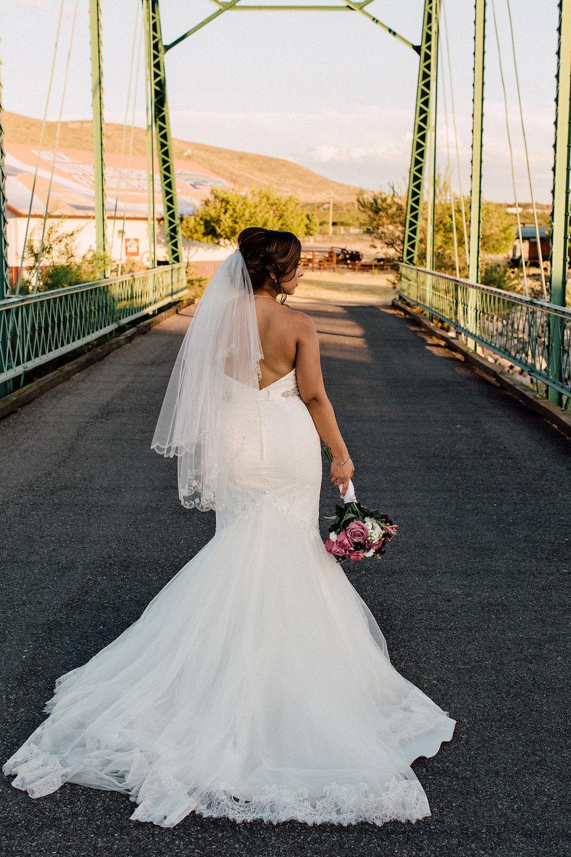 best-las-cruces-wedding-photographer_34.jpg