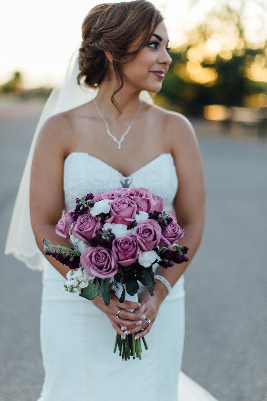 best-las-cruces-wedding-photographer_36.jpg