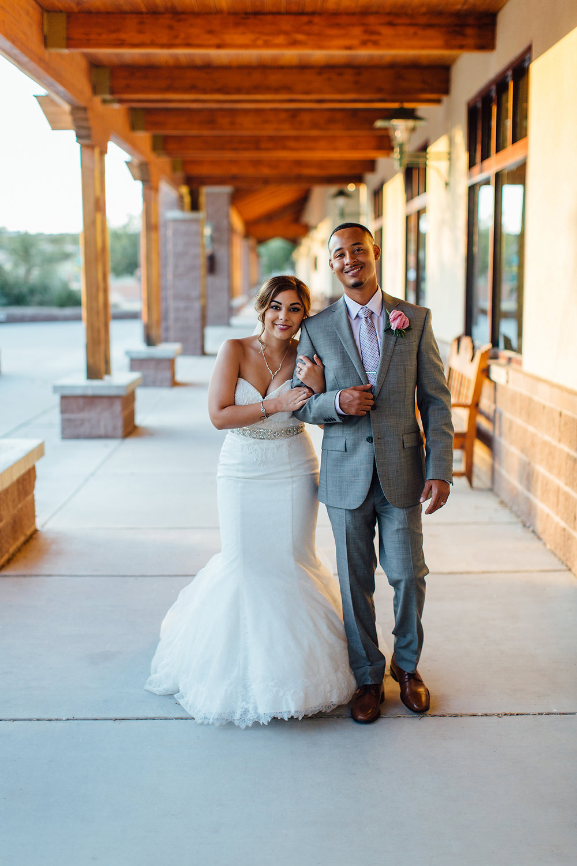 best-las-cruces-wedding-photographer_38.jpg