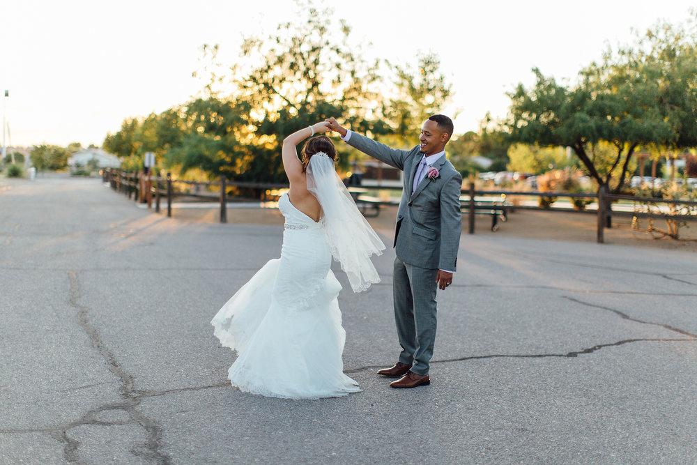 best-las-cruces-wedding-photographer_37.jpg