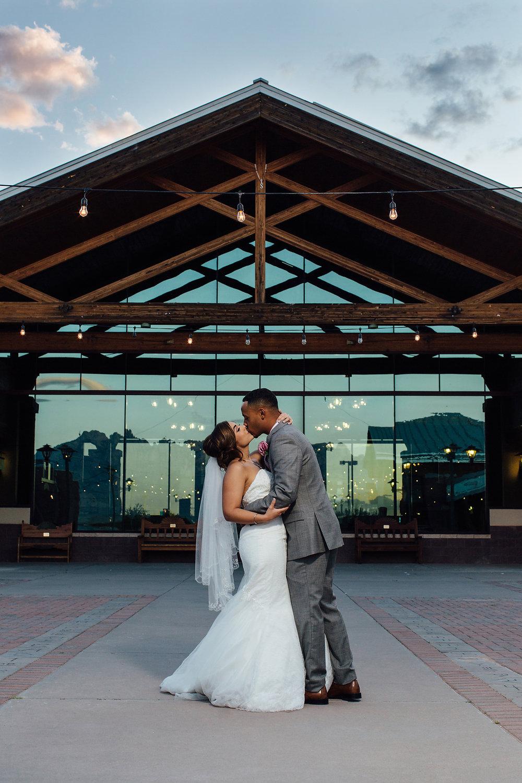 best-las-cruces-wedding-photographer_39.jpg