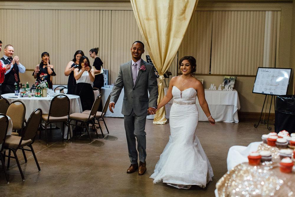 best-las-cruces-wedding-photographer_40.jpg