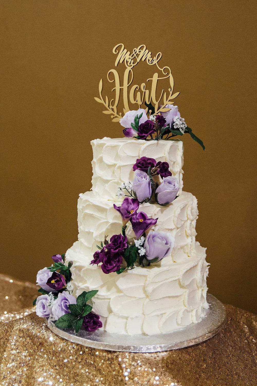 best-las-cruces-wedding-photographer_42.jpg