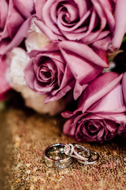 best-las-cruces-wedding-photographer_44.jpg