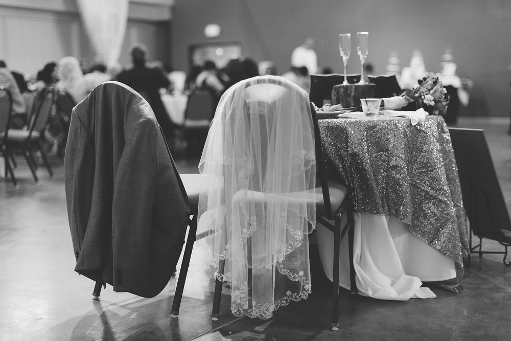 best-las-cruces-wedding-photographer_45.jpg