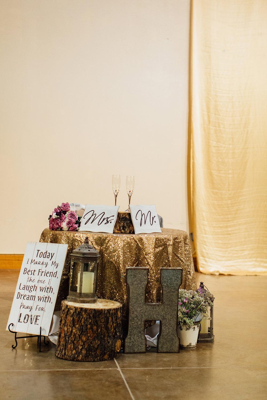 best-las-cruces-wedding-photographer_46.jpg