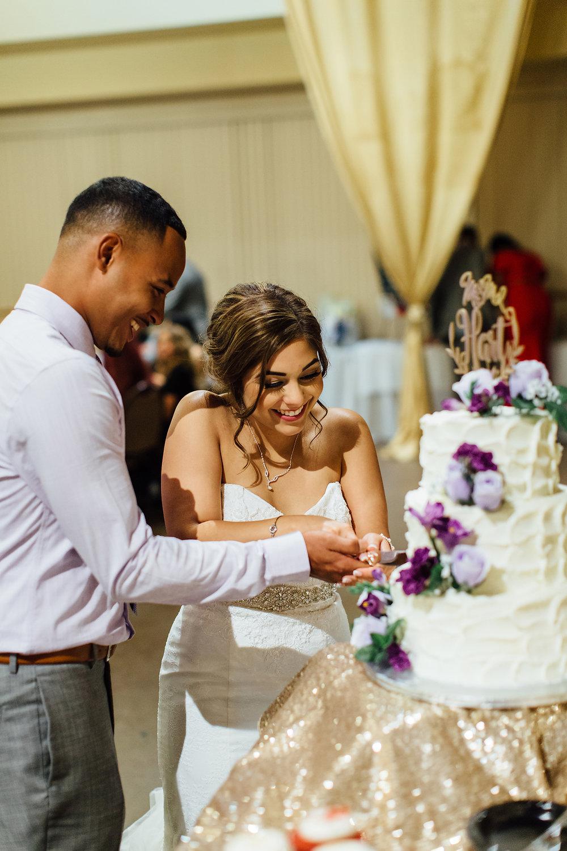 best-las-cruces-wedding-photographer_48.jpg
