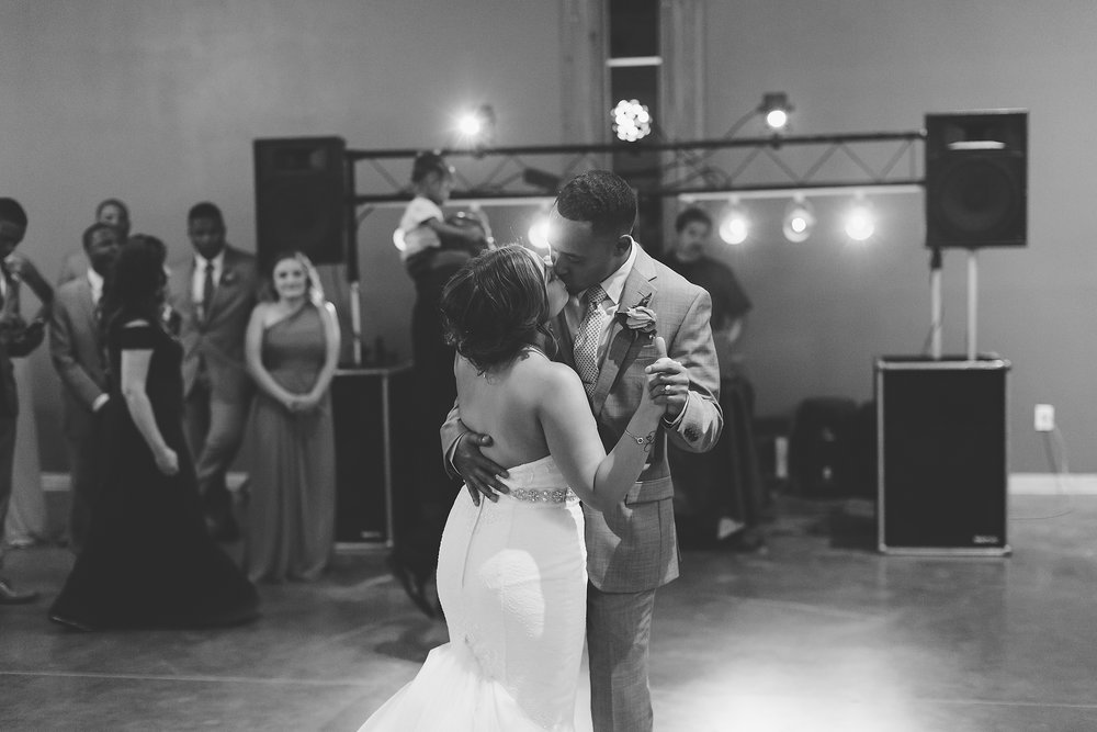 best-las-cruces-wedding-photographer_50.jpg