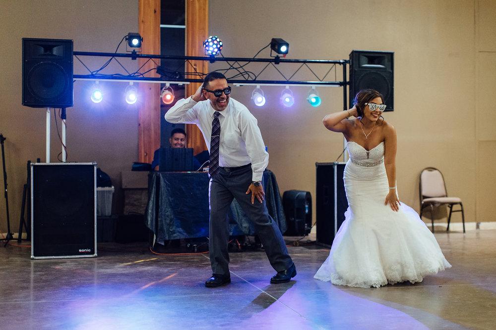 best-las-cruces-wedding-photographer_51.jpg