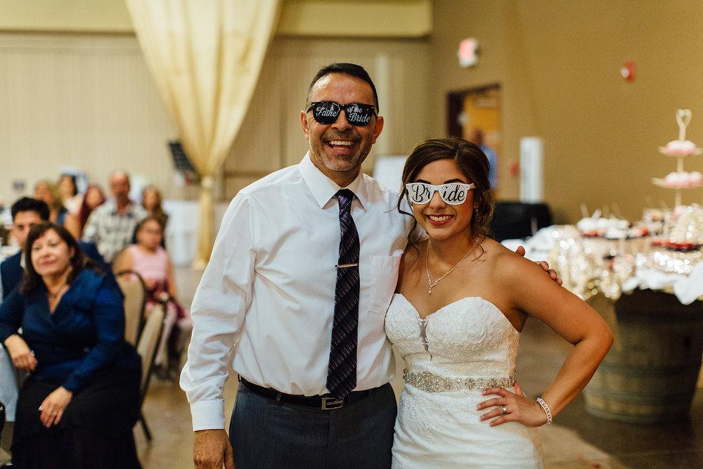 best-las-cruces-wedding-photographer_52.jpg