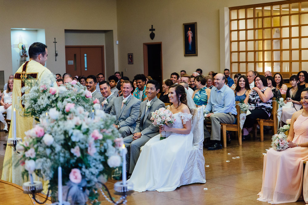 rio-grande-winery-las-cruces-wedding111.jpg