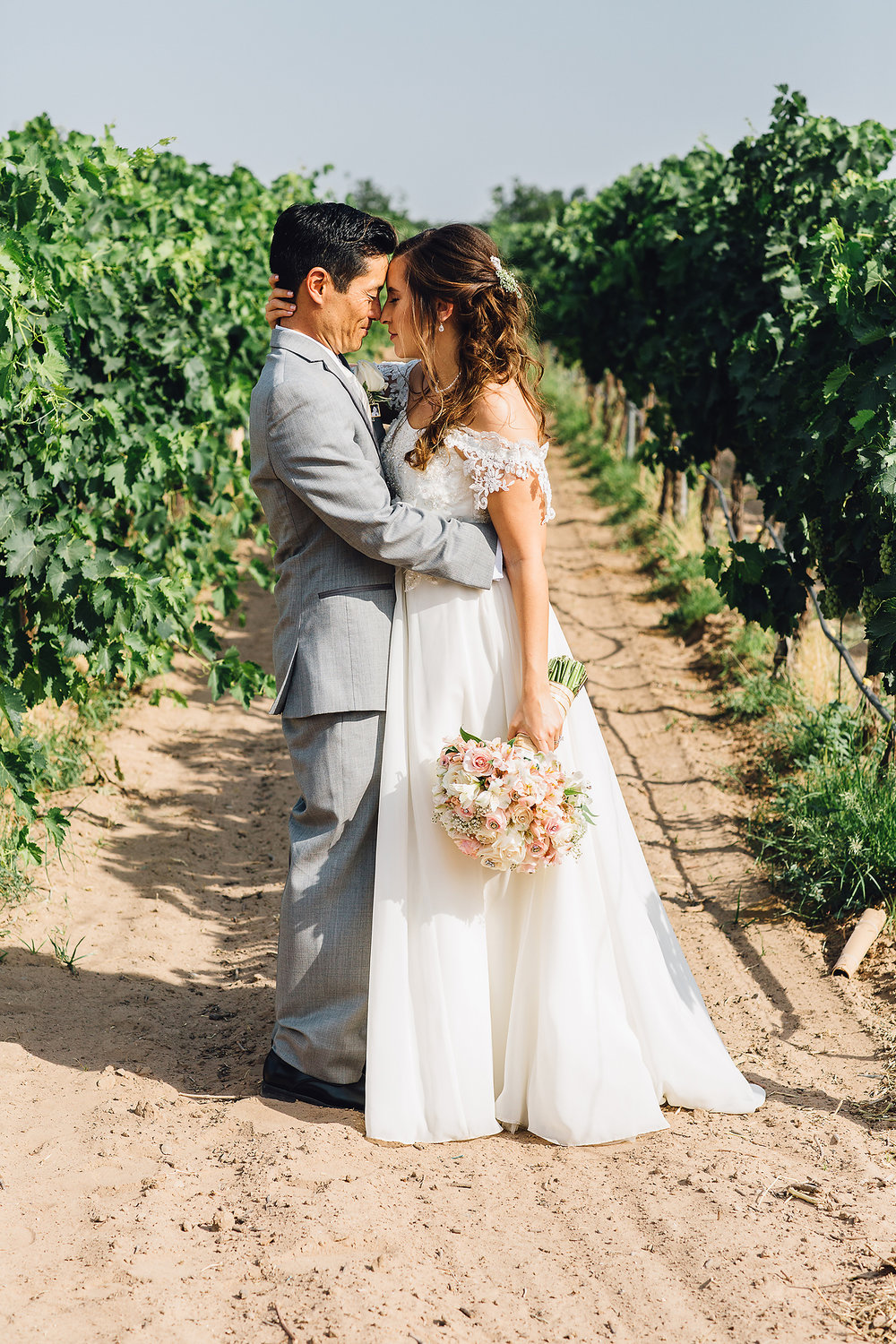 rio-grande-winery-las-cruces-wedding126.jpg