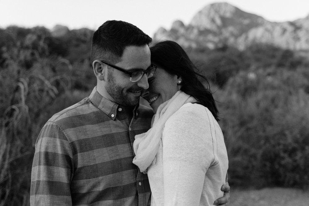 new-mexico-wedding-photographers-5.jpg