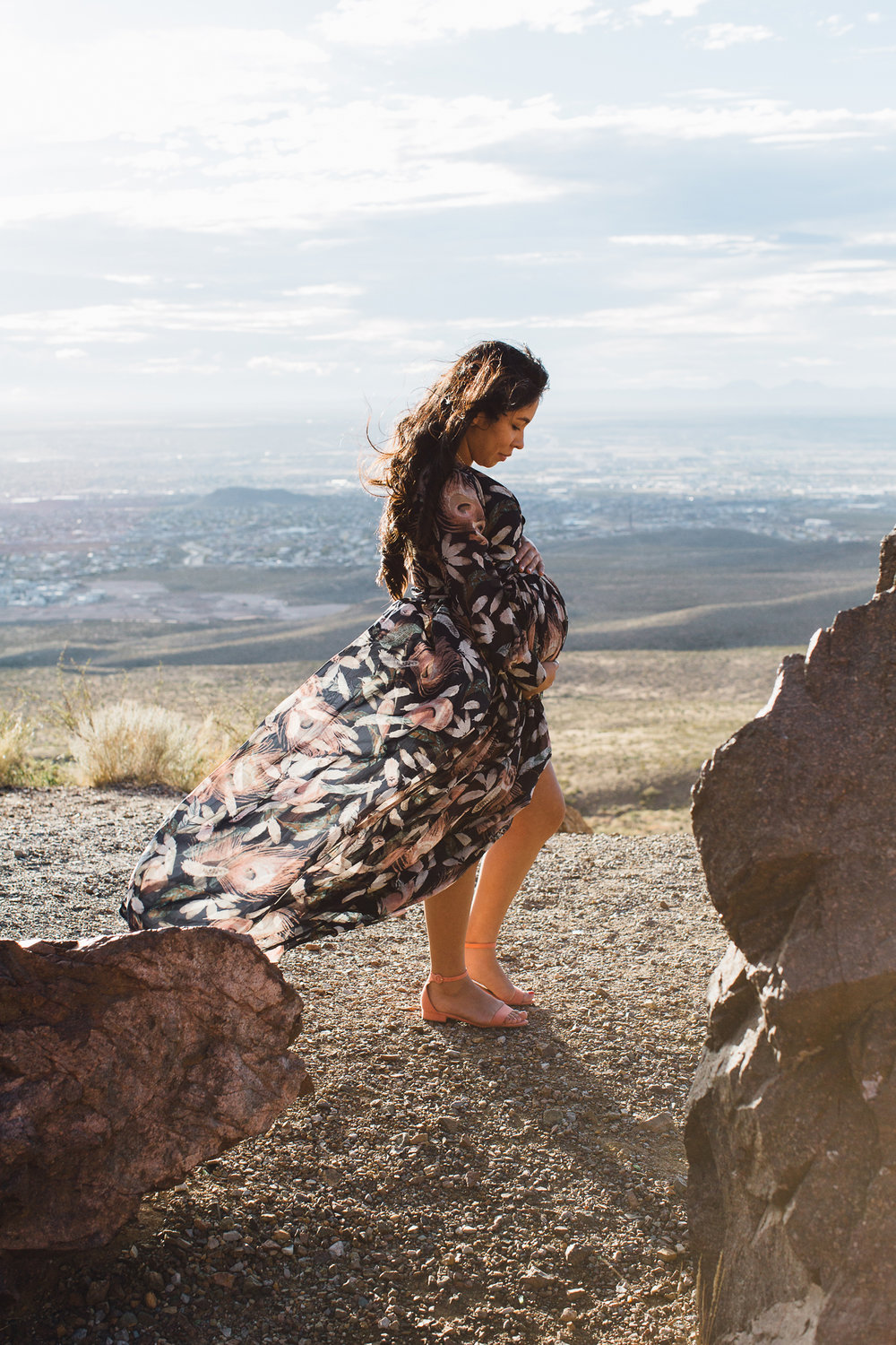 maternity-photographers-el-paso-011.jpg