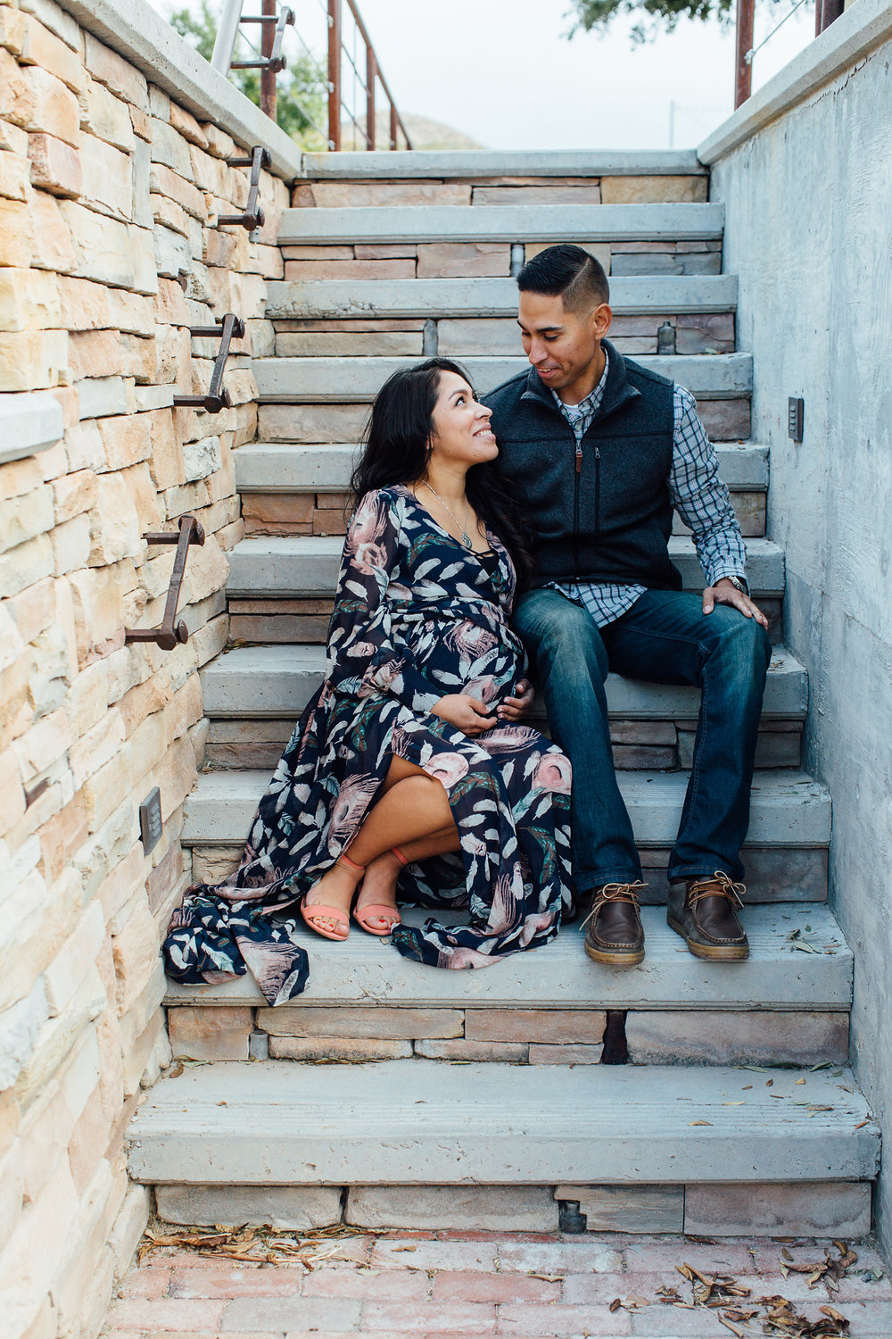maternity-photographers-el-paso-018.jpg