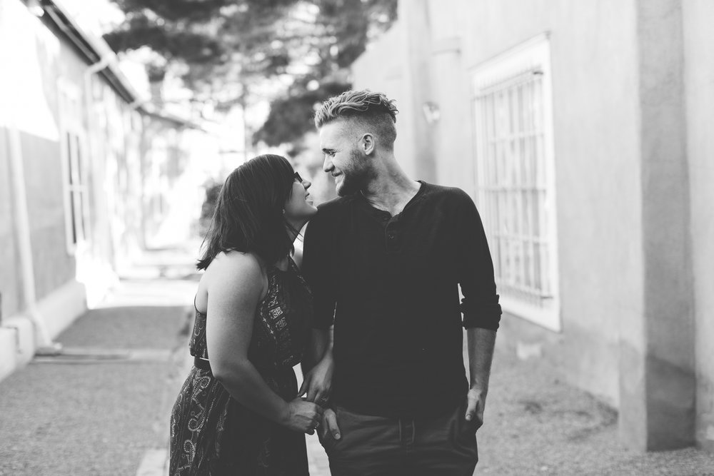las-cruces-engagement-photographer-04.jpg