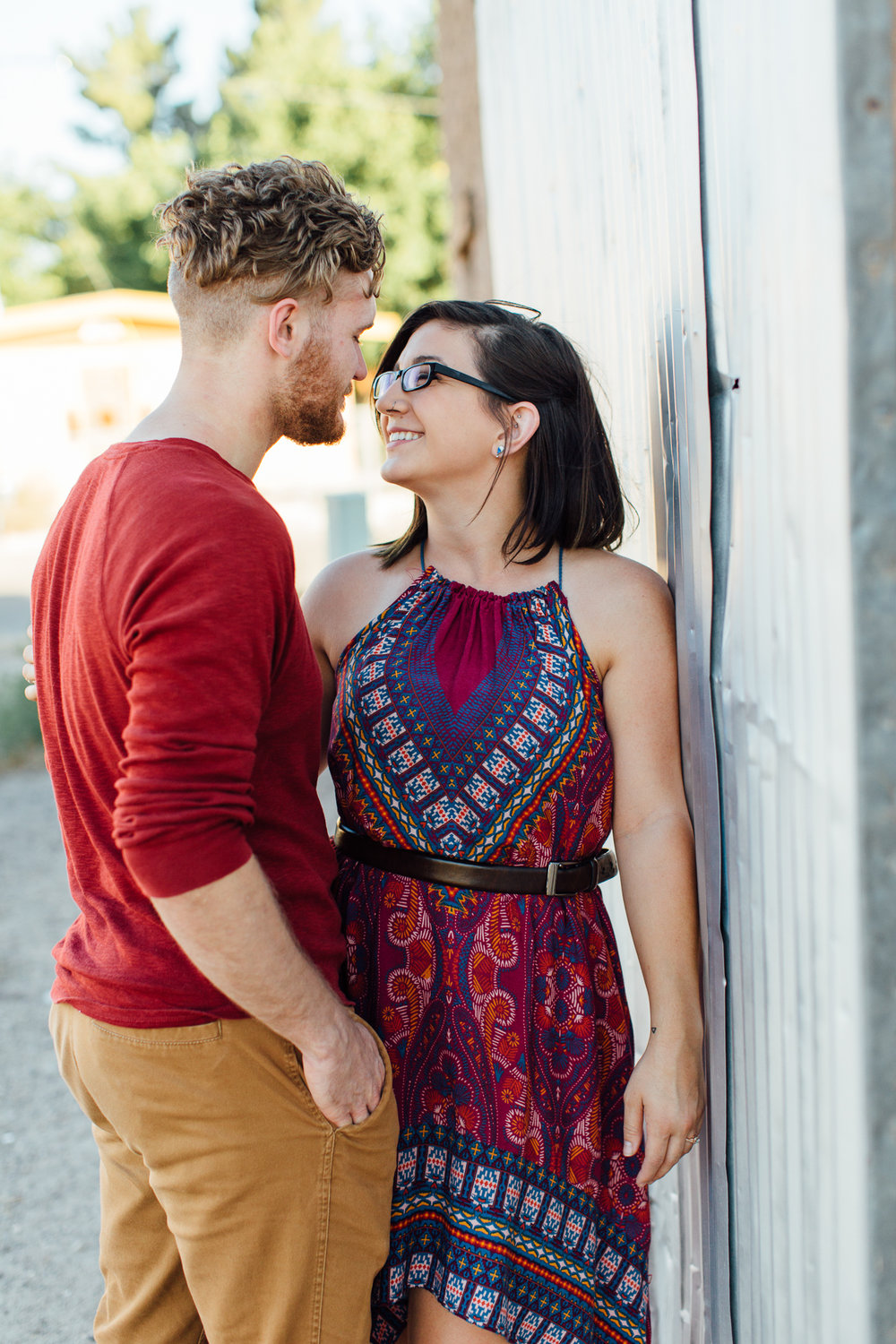 las-cruces-engagement-photographer-06.jpg