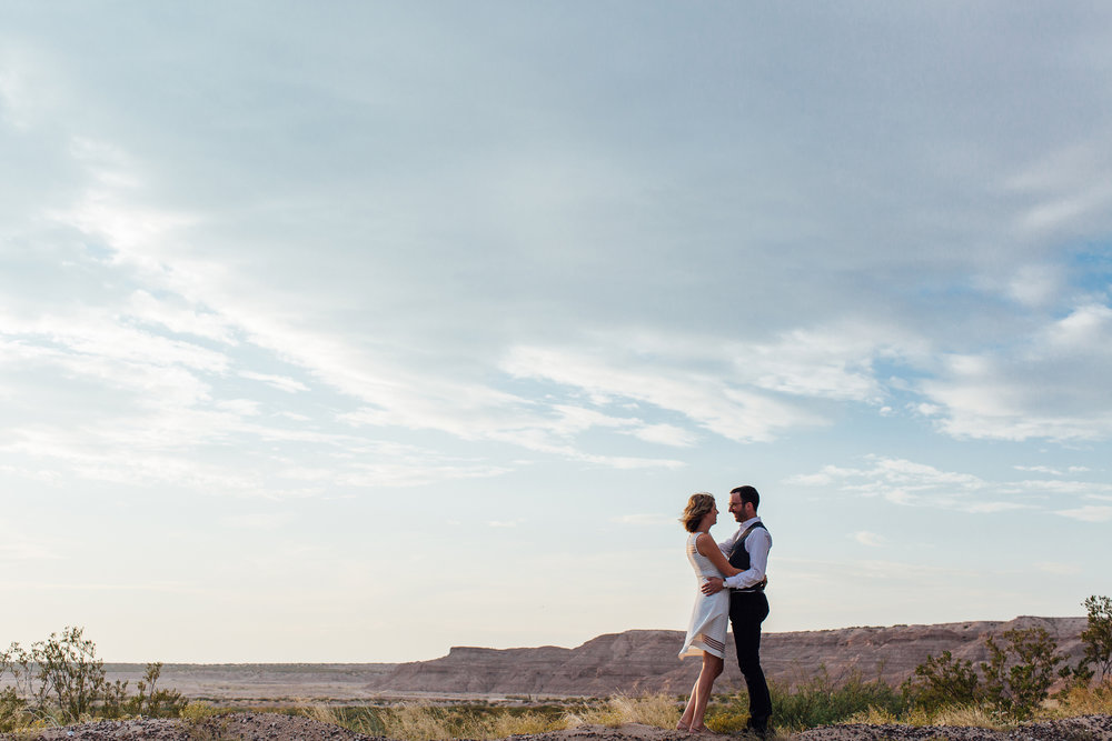 el-paso-elopement-photographer-23.jpg