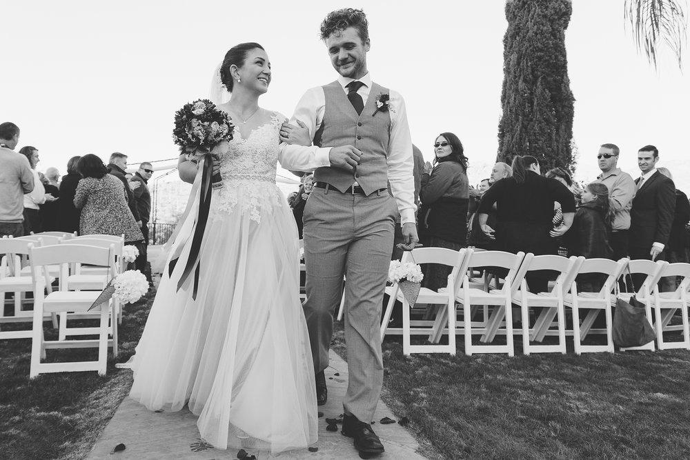 best-las-cruces-wedding-photographers.jpg