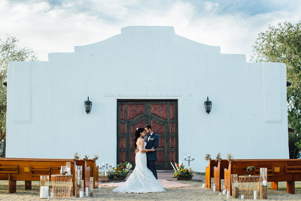 taylord-photography-las-cruces-weddings-185.jpg