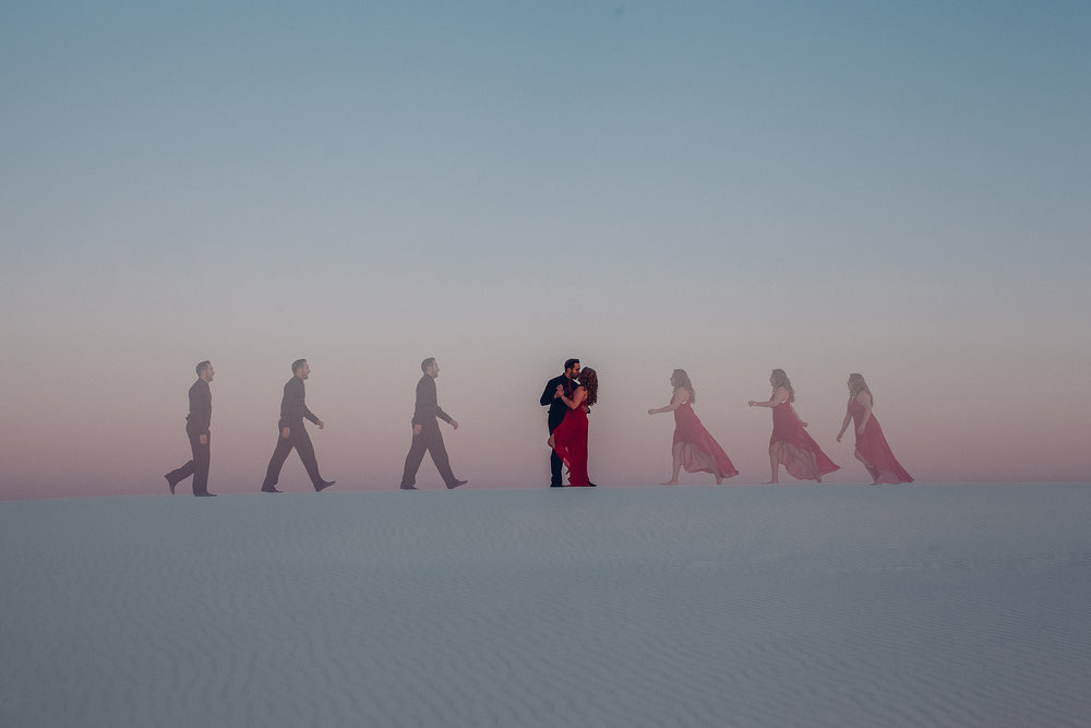 white-sands-engagement-photographer.jpg