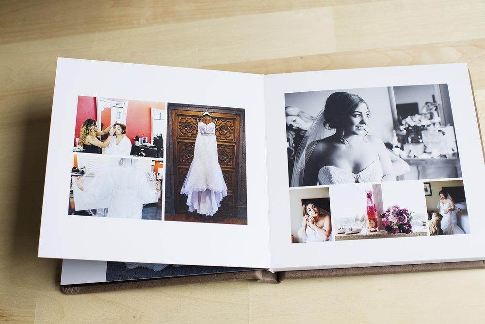 las-cruces-wedding-photographer-1.jpg